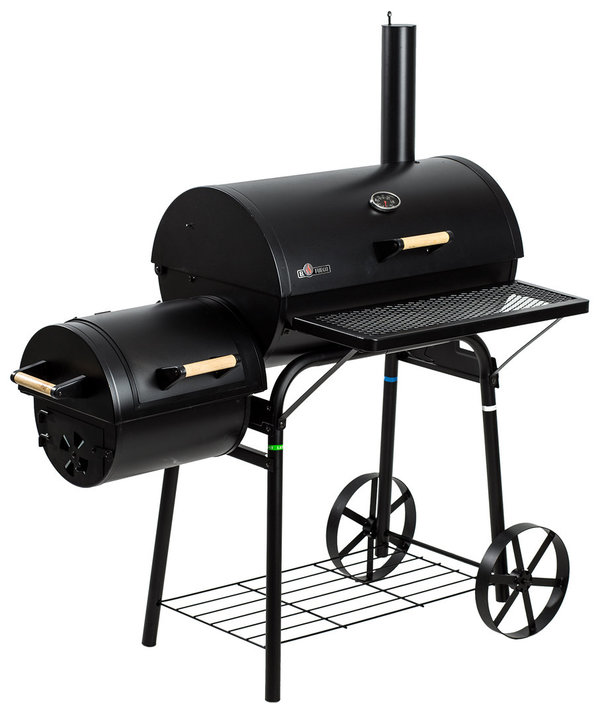 "Smoker-Grill ""Dakota"""